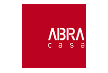 Abracasa